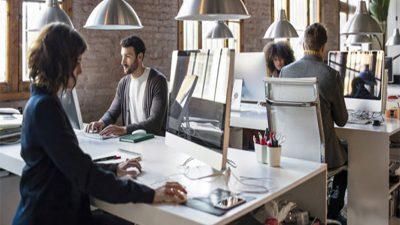Các tính năng mở rộng nổi bật của phần mềm Zoom Meeting