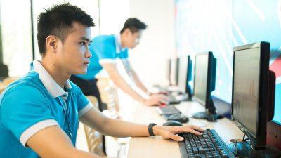 Vì sao Service Desk là bộ phận không thể thiếu trong các doanh nghiệp?