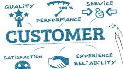 10 chiến lược trải nghiệm khách hàng, CNTT nên hướng tới