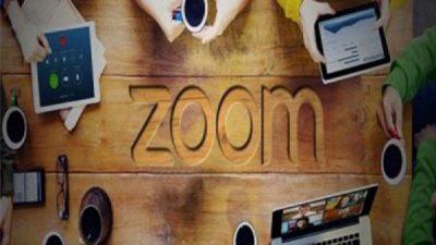 5 Lí do vì sao bạn nên ứng dụng ngay phần mềm Zoom cho doanh nghiệp của mình