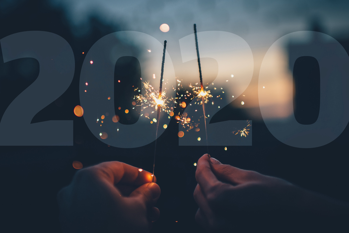 20 phân tích về Công nghệ thông tin năm 2020